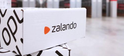 Webinar 14. januar: Kan Zalando styrke de fysiske butikkers salg?