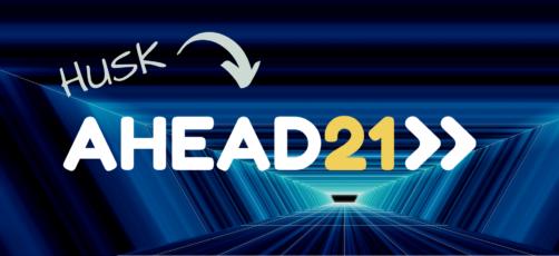 AHEAD21 – tilmeldinger er nu åbne!
