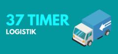 Logistik – Hovedforløb Digital handel