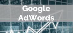 Online markedsføring – Google AdWords