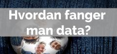 Kundeservice og data | EUD/EUX: Erhvervsinformatik B/C