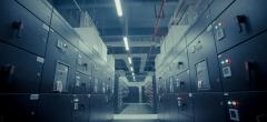 Artikel: Hvad er 'Big data'?