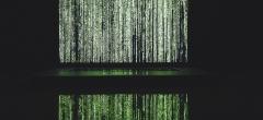 Artikel: Hvad er en 'Algoritme'?