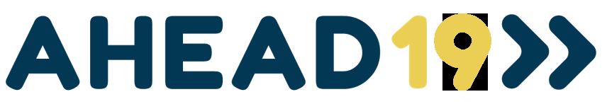 AHEAD19 konference arrangeret af Viden om data og Videncenter for digital handel