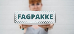 Fagpakke | Google Analytics