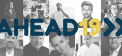 Kom med til AHEAD19 – en konference om fremtidens erhvervskompetencer