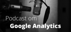 Podcast: Google Analytics