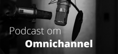Podcast: Omnichannel