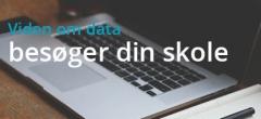 Få besøg af Viden om data