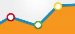 Artikel: Google Analytics