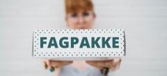 Fagpakke : Omnichannel