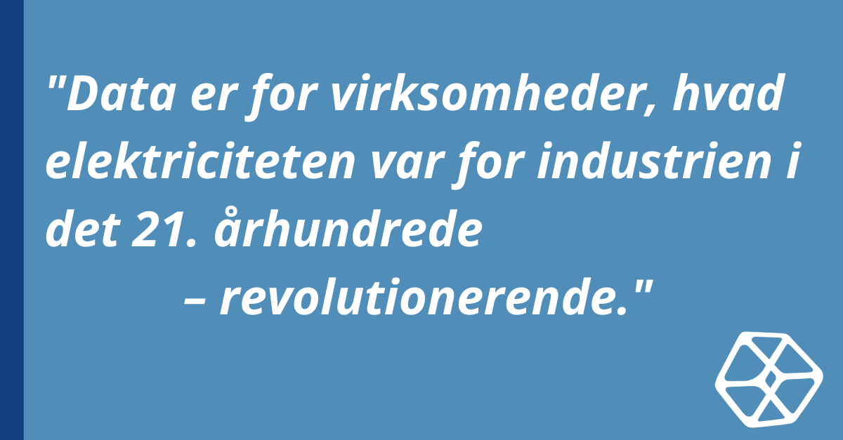 citat Datad.