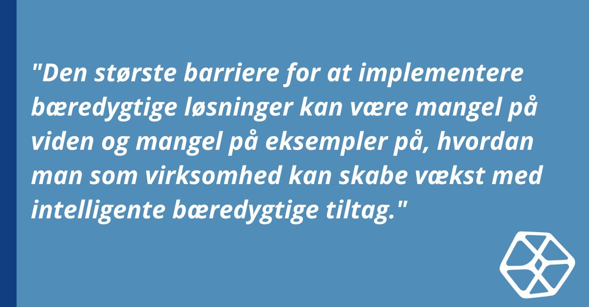 citat IB