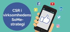 Sociale medier – Handelsuddannelsen med specialer