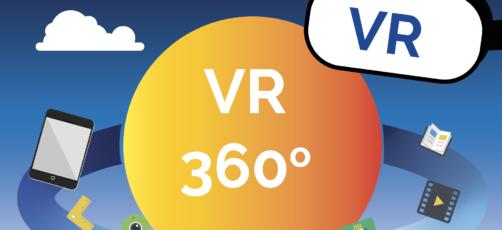 VR-udviklerseminar | Efterår