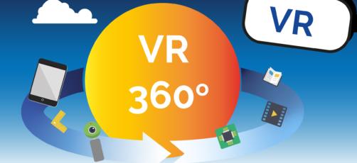 VR-udviklerseminar | Efterår (fuldt booket)
