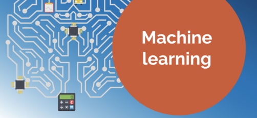 Udviklerseminar: Machine Learning (2 ledige pladser)