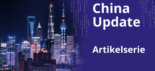 China Update | Artikelserie