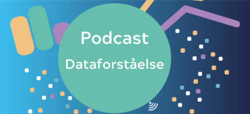 Podcasts | Dataforståelse