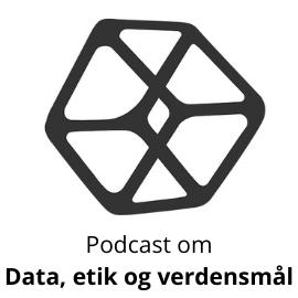 pod data_etik_verdensmaal