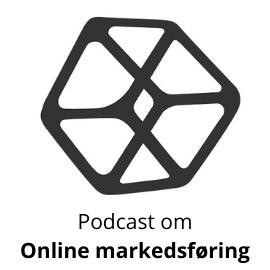 pod online_markedsfoering