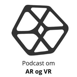 pod AR_VR