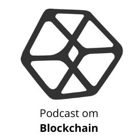 pod blockchain