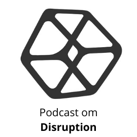 pod disruption