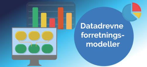 Udviklerseminar: Datadrevne forretningsmodeller