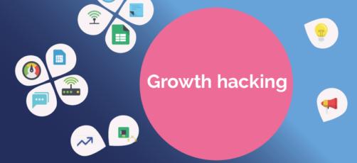 Udviklerseminar: Growth Hacking