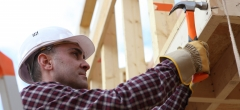 Vi søger en projektudvikler inden for byggeri og bolig