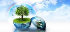 Bæredygtighedsseminar i Middelfart