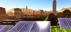Bæredygtighed og bæredygtigt byggeri