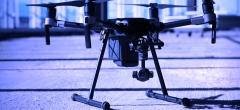 Gratis kursus: sæt kursen mod droner og dronecertificering – del 1 og del 2
