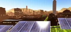 Inddrag bæredygtighed og de 17 verdensmål i din undervisning