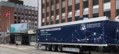 Industri og teknologi hos TEC på Frederiksberg