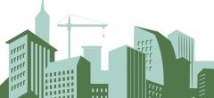 Nye faglærerkurser om certificering af bygninger, byggematerialer og måling af bæredygtighed