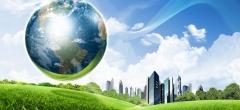 Gratis faglærerkursus: Bæredygtigt byggeri og byggematerialers livscyklus