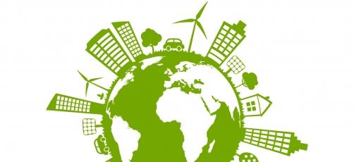Bliv bedre til bæredygtighed