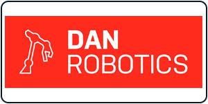 Dan Robotics
