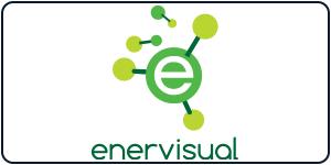 Enervisual