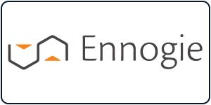 Ennogie