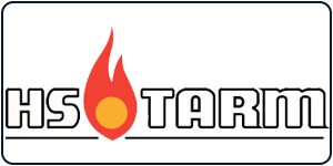 HS-Tarm