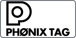 Phønix Tag