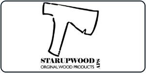 Starup Wood