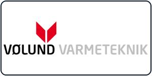 Vølund Varmeteknik
