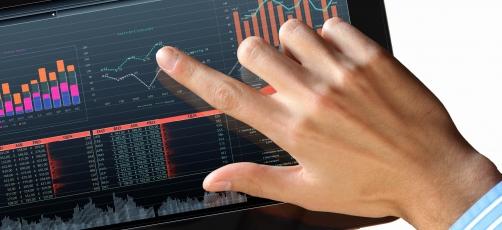 Datoer for online kvalitetssikring