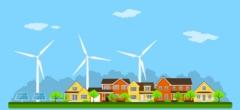 Energikravene – Bygningsreglementet 2018