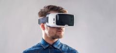 Virtuel simulering i bygningstermografi