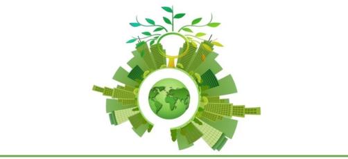 Bæredygtighed i Byggeriet: Er du klar til klimaomstilling?
